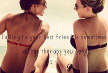 BEST FRIEND!!