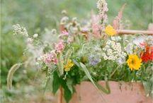Flowers :-D