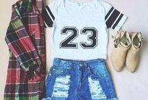 ~ Fashion ~