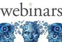 Webinars /  Loyalty360's marketing webinar series gives you exclusive access to insights from top brands and accomplished industry executives. Loyalty360 offers a full calendar of online loyalty events; our marketing webinars provide firsthand information on topics such as: customer experience, data analytics, CRM initiatives, engagement strategies, loyalty programs, channel marketing solutions and more.