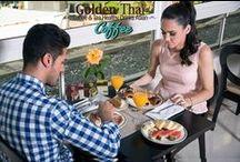 Golden Thai Consejos Saludables / Consejos saludables para cuidarte y llevar un estilo de vida sano.