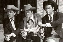 COWBOY AND WESTERN / FROM ANY ERA,MOVIE OR T.V
