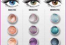 Makeup mania ❤️ / Make up hacks