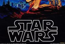 STAR WARS INFO / FROM ALL THE MOVIES