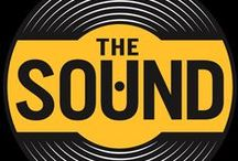 THE SOUND / CLASSIC ROCK MUSIC