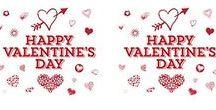 Valentijn / Valentijnsdag is hét moment om duidelijk te maken aan jouw (stille) liefde hoeveel je van hem of haar houdt. Wij hebben de meest romantische Valentijnscadeaus alvast voor jou verzameld: lieve, goedkope Valentijnscadeaus voor mannen en vrouwen. Verras jouw Valentijn met Valentijnscadeaus als mokken, posters en sleutelhangers van lieve teksten, schattige dieren, romantische steden, een zoenend stel, hartjes, bloemen... Alles in het teken van de liefde: daar draait 14 februari Valentijnsdag om!