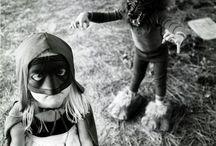 dark kids