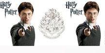 Harry Potter Merchandise / De leukste officiële merchandise van Harry Potter!