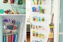 To do - diy crafts to do oneday / Diy crafts and projects I want to do in the future