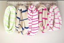 must.knit. / by Mari Monroe