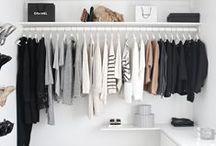 Organization / by Stephanie Bearman