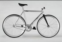 cicli