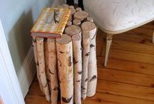 DIY / So many projects.. so little time.. / by Melissa Walters