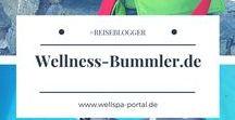 Wellness-Bummler / Eine trendig, grüne Tasche auf #Wellness #Weltreise berichtet in Wort und Bild über ihre spannenden Urlaubserfahrungen. Tolle Reiseberichte, schöne Bilder und viel wissenswertes aus der ganzen Welt hat der Wellness-Bummler zu erzählen Mehr Informationen gibt es unter www.wellness-bummler.de