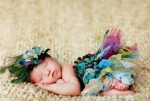 Babies  / by Alyssa Judson