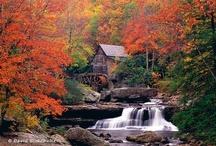 Great Landscapes