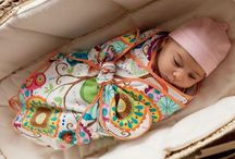Baby / by Jenni Thomas