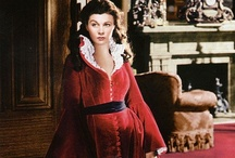 Television and Movies Historic Fashions