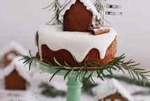 Christmas (recipes)