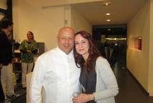 French Chefs :)