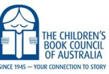 Children's Book Awards - Australia / Information and resources in relation to the Children's Book Council of Australia award winners. / by QUT Library