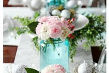 """""""Home Bloggers"""" / Beautiful Home Decor, DIY, entertaining and gardening ideas. Follow this board for the BEST indoor and outdoor home inspiration and creative ideas from amazing DIY/Home bloggers! Pinners- please limit your pins to 3 per day, and no more than 2 at one time. No Recipe Pins. No affiliate link pins. Pinning is by invitation only. Thanks!"""