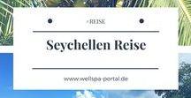Seychellen- Seychelles -Travel / Wie wäre es mit einer Reise ins Inselparadies der Seychellen? Die Seychelles verzaubern mit weit mehr als nur Strand und Meer. Könnt ihr euch vorstellen auf den Seychellen zu Wandern? In jedem Fall ist eine Seychellenreise traumhaft.