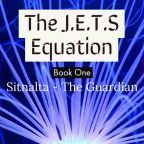 Now Writing - The JETS Equation / World Building Elements for THE J.E.T.S. EQUATION. Book One  may be read at the following link. https://www.wattpad.com/user/LyndaCoker  ..........If you'd like to add elements to this fictional world, email me: bubblebathreader at gmail dot com - give me your Pinterest Name, and I'll send you an invite to pin to this board.