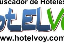 Hotelvoy Buscador Hoteles / Imagenes sobre Hotelvoy el Buscador Comparador de precios de hoteles en todo el mundo.
