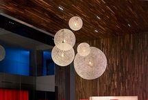 Home / Ilumination / by Lúcia Cunha
