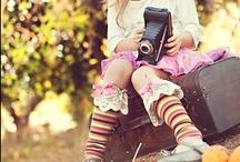 Photography I love ♡ / Photography,  kids, fotografie,  foto's, tips, potretten / by Anne Winnen