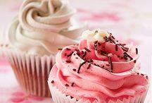 Cupcake  / by KKAT Rawisara