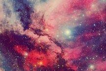 galaxy<<