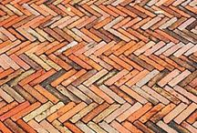Paving / Paving and pathway inspiration.