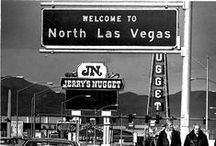 Vintage Jerry's Nugget