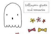 Special Days-Halloween