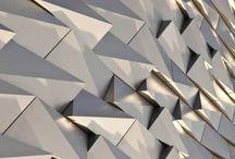 architecture / favorite building, shape, form, facade, elements ideas