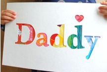 Special Days-Fathers day