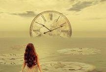 Timemanagement / Tm