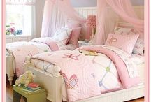Little Princesses (Kelsey/Emily/Taylin)