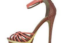We Love High Heels!