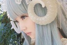 Lolita & Cute stuff