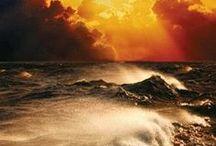Amazing Beautiful Nature