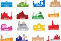 Urban Design Graphics