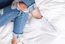the shoes i wish i had