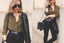 Fashion.!