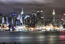 TRAVEL   New York / All You Need Guide to NYC