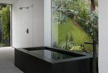 Nice interior design