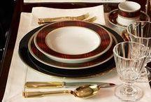 Dining design