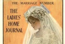 """The Ladies Home Journal / Ladies' Home Journal is an American magazine published by the Meredith Corporation. It first appeared on February 16, 1883, and eventually became one of the leading women's magazines of the 20th century in the United States. It was the first American magazine to reach 1 million subscribers in 1903.On April 24, 2014, Meredith announced it would stop publishing the magazine as a monthly with the July issue, stating it was """"transitioning Ladies' Home Journal to a special interest publication""""."""